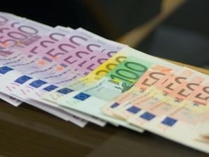 euras.jpg